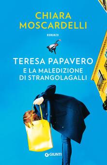 Teresa Papavero e la maledizione di Strangolagalli.pdf