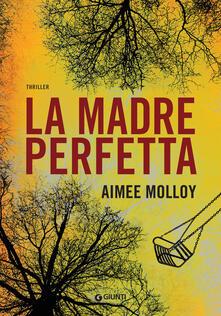 Listadelpopolo.it La madre perfetta Image