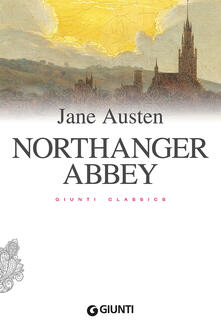 Vitalitart.it Northanger Abbey Image