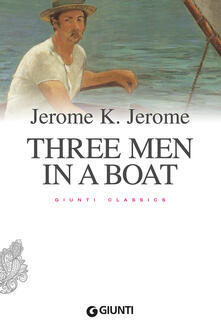 Three men in a boat.pdf