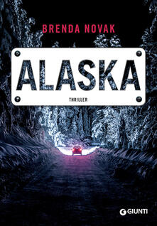 Osteriacasadimare.it Alaska Image