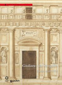 Giuliano da Sangallo - - wuz.it