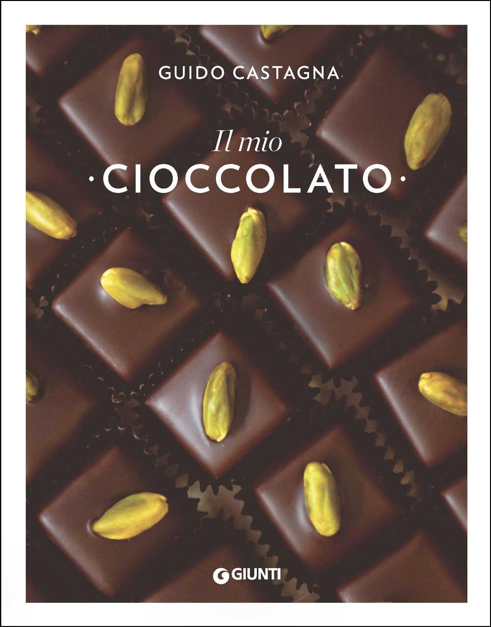 Image of Il mio cioccolato