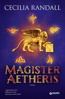 Magister Aetheris.pdf