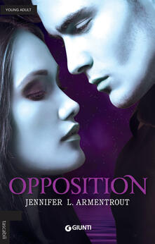 Opposition.pdf