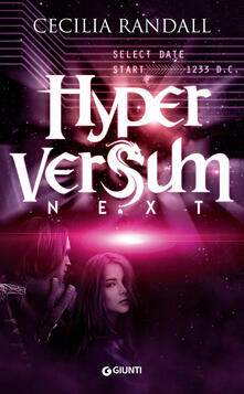 Hyperversum Next.pdf
