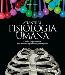 Atlante di fisiologia umana.pdf