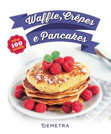 Waffle, crêpes e pancakes.pdf