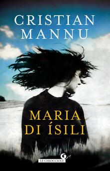 Maria di Ísili.pdf