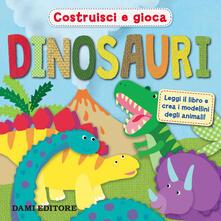 Daddyswing.es Dinosauri Image