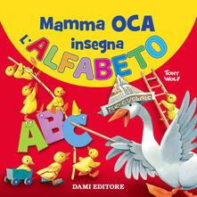 Mamma Oca insegna lalfabeto.pdf