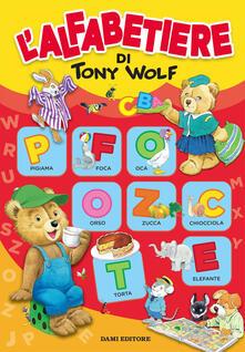 L alfabetiere di Tony Wolf.pdf