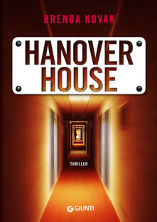 Associazionelabirinto.it Hanover House Image