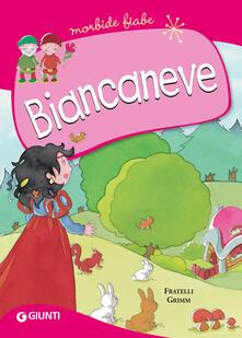 Promoartpalermo.it Biancaneve Image