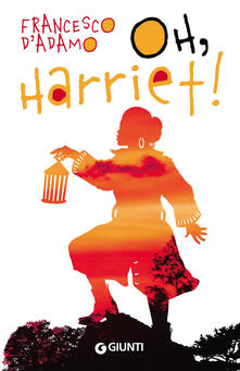 Cefalufilmfestival.it Oh, Harriet! Image