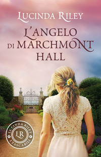 ANGELO DI MARCHMONT HALL (L')