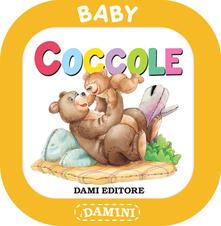 Coccole.pdf