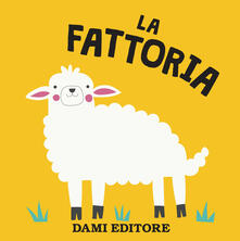 Festivalshakespeare.it La fattoria Image