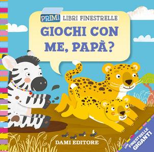 Https Www Ibs It Biscotti Per Cani Fatti Da Libro Vari E 9788809864788