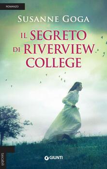 Il segreto di Riverview College.pdf
