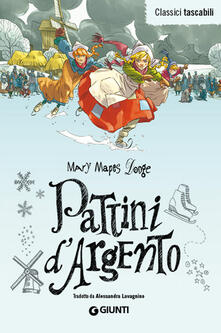 Grandtoureventi.it Pattini d'argento Image