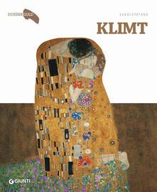 Listadelpopolo.it Klimt Image