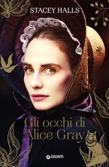 Gli occhi di Alice Gray.pdf