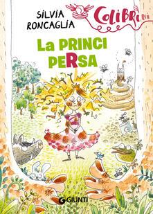 La principersa.pdf