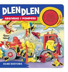 Premioquesti.it Dlen dlen arrivano i pompieri Image