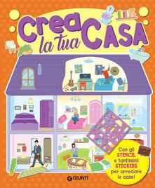 Radiosenisenews.it Crea la tua casa Image