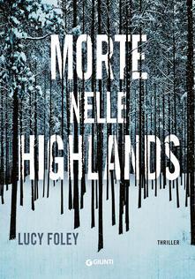Morte nelle Highlands.pdf