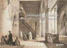 Promoartpalermo.it Immagini d'Oriente Image