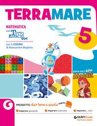 TERRAMARE 5