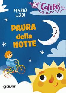 Paura della notte.pdf