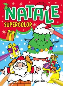 Ilmeglio-delweb.it Natale supercolor Image
