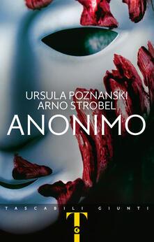 Anonimo.pdf