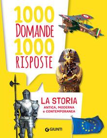 La storia. Antica, moderna e contemporanea.pdf