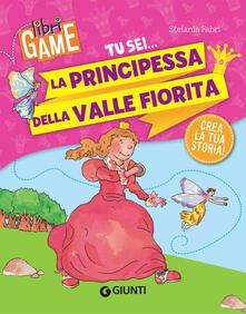 Tu sei... la principessa della valle fiorita.pdf