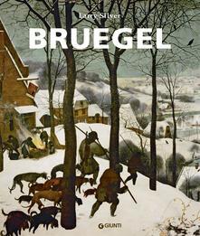 Liberauniversitascandicci.it Bruegel Image