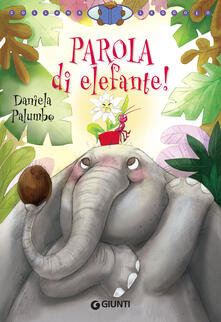 Parola di elefante!.pdf