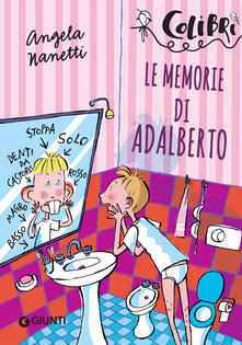 Le memorie di Adalberto.pdf