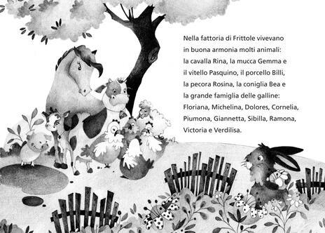 La gara di Maciste - Anna Sarfatti - 5