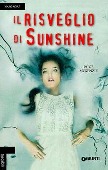 Il risveglio di Sunshine.pdf
