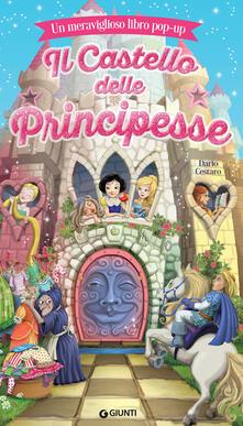 Il castello delle principesse.pdf