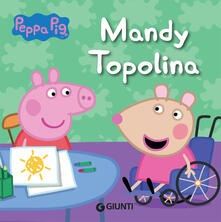 Mandy topolina. Peppa Pig.pdf