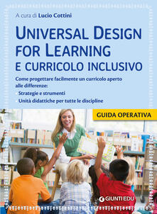 Listadelpopolo.it Universal design for learning e curricolo inclusivo Image