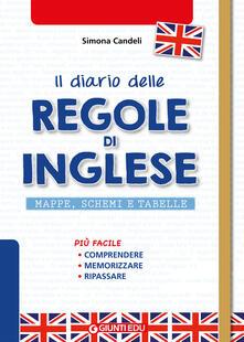 Il diario delle regole di inglese.pdf