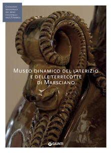 Museo dinamico del Laterizio e delle terrecotte di Marsciano.pdf