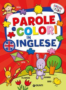 Parole e colori in inglese.pdf