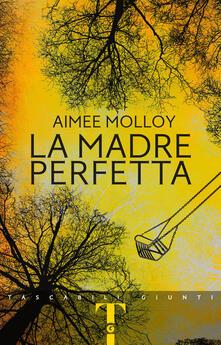 Collegiomercanzia.it La madre perfetta Image
